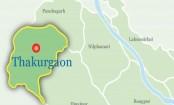 Primary school teacher found dead in Thakurgaon
