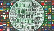 Tenets of Islamic Banking and Insurance