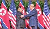 Trump-Kim  Summit: A  Deeper Insight