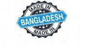 Bangladeshi products becoming popular in China