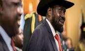 South Sudan peace deal attempt fails as Kiir rejects Machar