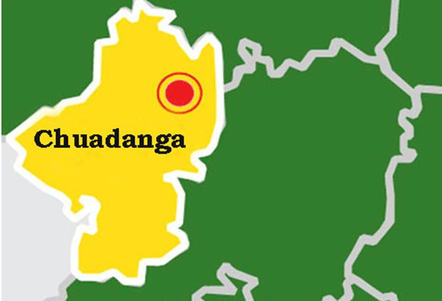 'Drug trader' found dead in Chuadanga