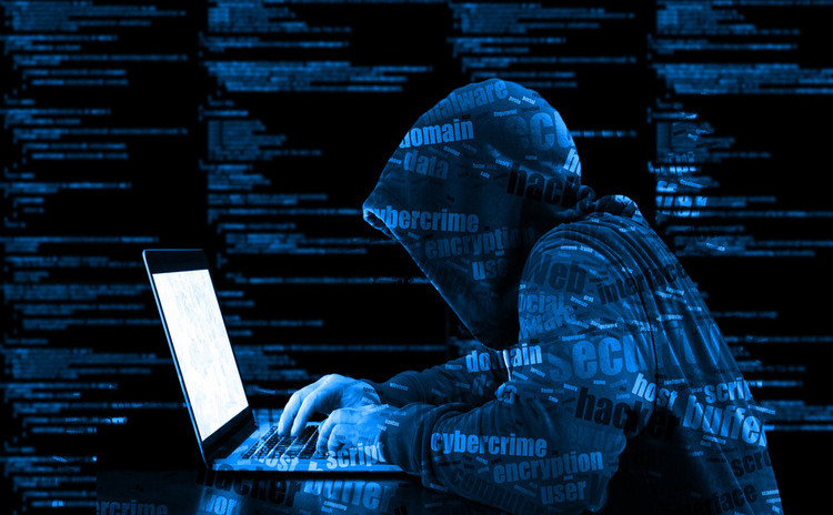Wary of hacks, World Cup teams get serious on cyber security