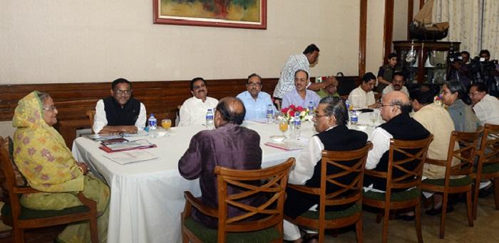 No more Magura, Feb 15-like elections: PM