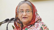 Blame to go to Awami League grassroots leaders if it fails to win next polls: Prime Minister