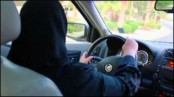 Women all set to legally drive cars in Saudi Arabia from June 24