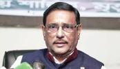 No possibility of  dialogue with  BNP: Quader