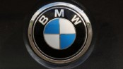 BMW joins Airbus in Brexit warning