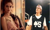Selena Gomez brushes off Justin Bieber, Hailey Baldwin's relationship as rebound, insider reveals