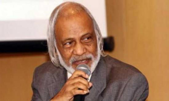 BNP seeks Gazipur SP's withdrawal for fair polls