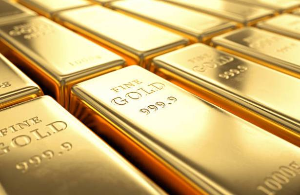 Malaysian national held with 10 gold bars at Shahjalal airport