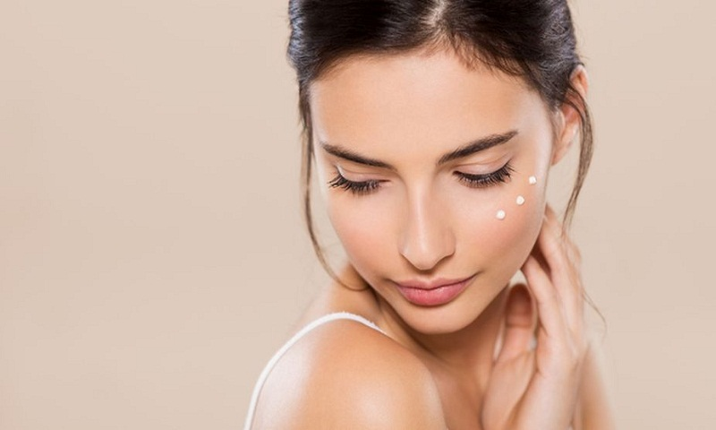 Personal hygiene tips for hair, skin