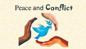 Why peace education matters