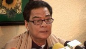 "Awami League government created 6 lakh ""posts"" in 9 years: Minister"