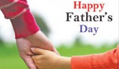 Significance of Father's Day