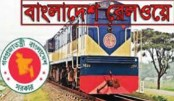 Improving the services of Bangladesh Railway