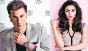 Alia is new and young, but she is  a terrific actor: Ranbir Kapoor