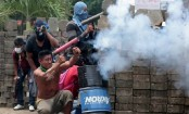 Violence claims more lives in Nicaragua as unrest continues
