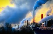 US leaks 60 percent more methane than government says: study