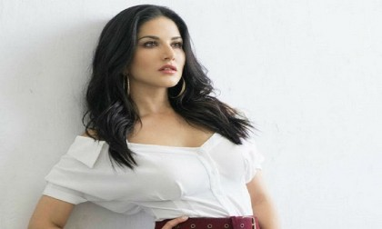 Sunny Leone discharged from Uttarakhand hospital