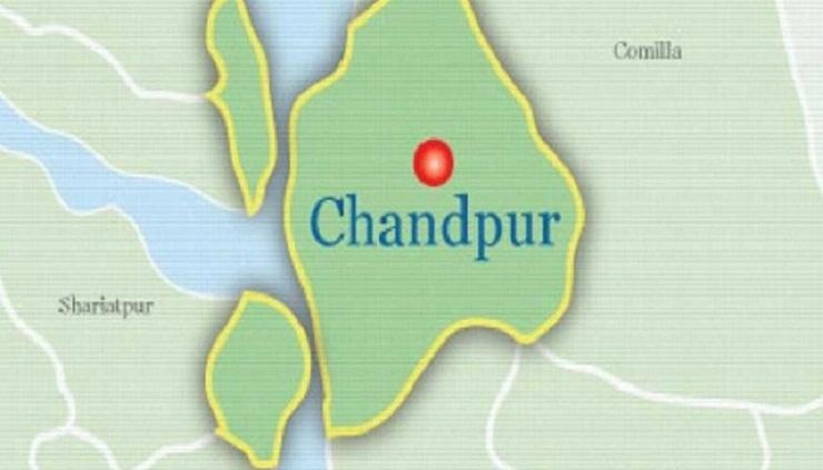 Launch staff found dead in Chandpur