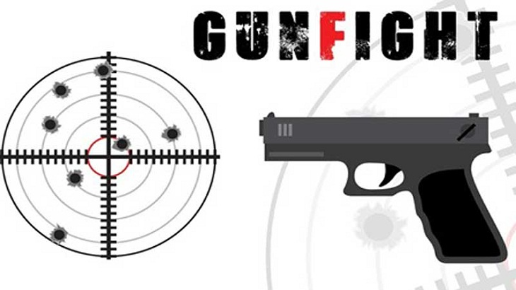 'Drug trader' killed in Chapainawabganj 'gunfight'