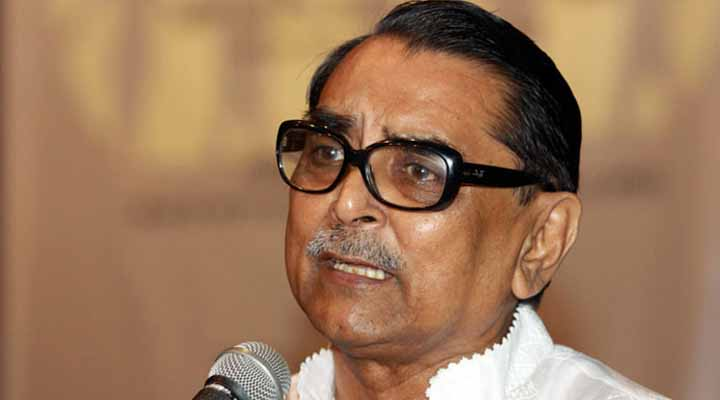 Looting going on in banking sector: Menon