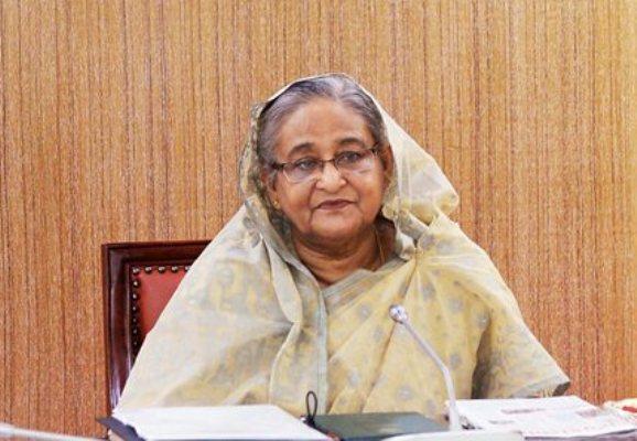 Cabinet nod for tougher fertilizer law