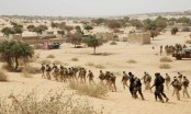 36 civilians killed in Mali attack: Local group