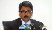 Shahriar reiterates Tarique took British citizenship
