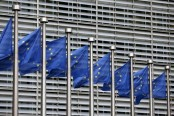 European countries to formalise EU defence force plan