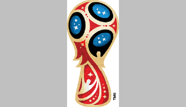 Argentina's WC fate to be decided tonight   2018-06-26