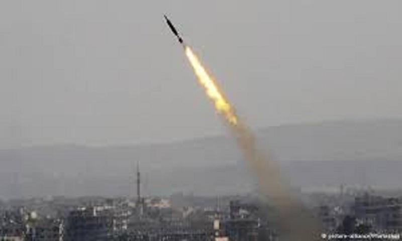 dailysun_Israeli-missile.jpg