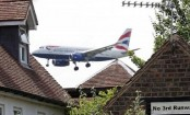 Heathrow airport: MPs vote in favour of expansion