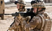 Defence spending rise needed to keep influence, say MPs