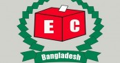 Election Commission expresses satisfaction over peaceful voting in Gazipur city