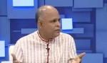 BNP protests arrest of its leader ex-Major Mizanur Rahman