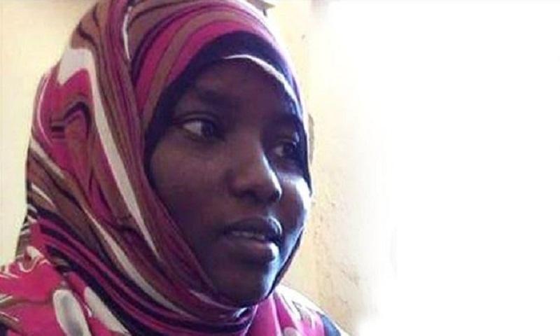 Noura Hussein: Appeals court overturns death sentence
