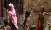 Amnesty International urges trials for Myanmar military over Rohingya
