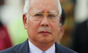 $273 million in valuables seized in Malaysia's Najib Razak probe