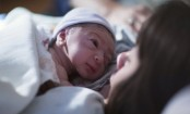 Revamped drug could save lives of many new mothers – WHO