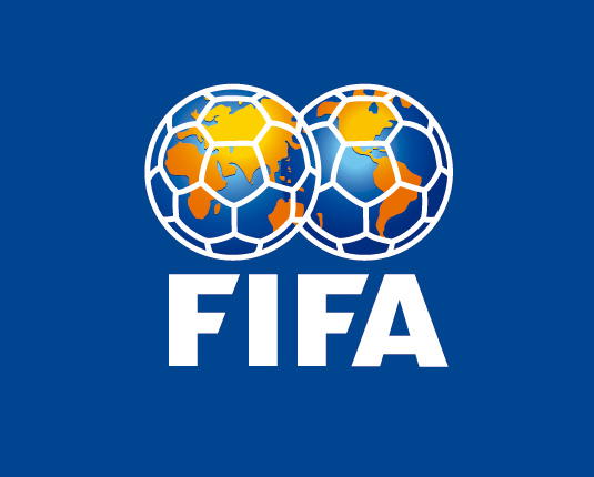 VAR checked 335 incidents in World Cup group stage – FIFA
