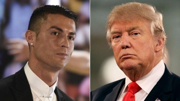 https://www.daily-sun.com/assets/news_images/2018/06/29/Trump_Ronaldo.jpg