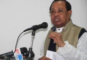 Joining national election depends on remaining city polls: BNP