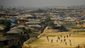 World Bank approves $480 million support for Rohingyas