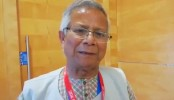 Artificial intelligence, wealth concentration, environment most difficult challenges: Yunus