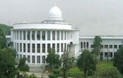 SC asks judges not to leave workplaces without permission