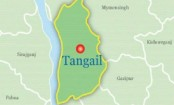 Madrasah teacher found dead in Tangail