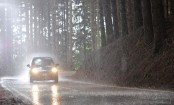 5 tips to protect your vehicle from the rains