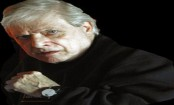 Harlan Ellison, science fiction master, dies at age 84
